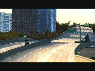 Immagine 0 del gioco Need For Speed Undercover per PlayStation 2