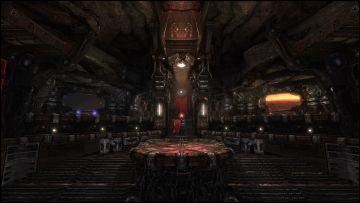 Immagine -1 del gioco Unreal Tournament 3 per PlayStation 3
