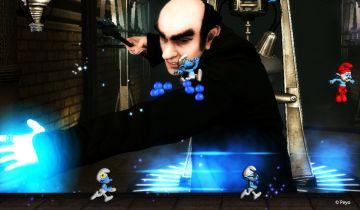 Immagine -1 del gioco I Puffi 2 per Xbox 360