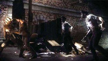 Immagine -5 del gioco Resident Evil: Operation Raccoon City per Xbox 360