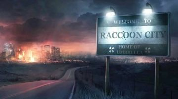Immagine -4 del gioco Resident Evil: Operation Raccoon City per Xbox 360