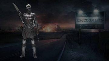 Immagine -2 del gioco Resident Evil: Operation Raccoon City per Xbox 360
