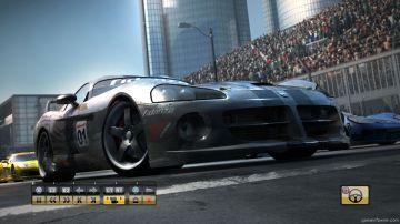 Immagine -4 del gioco Race Driver: GRID per Xbox 360