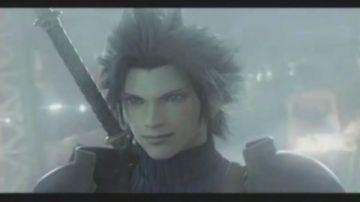 Immagine -5 del gioco Crisis Core: Final Fantasy VII per PlayStation PSP