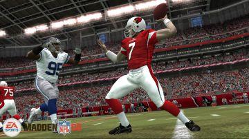 Immagine -1 del gioco Madden NFL 08 per PlayStation 3