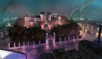 Immagine -1 del gioco Saints Row: The Third per Xbox 360
