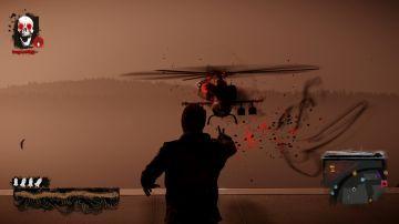 Immagine 159 del gioco inFamous: Second Son per PlayStation 4