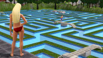 Immagine -3 del gioco The Sims 3 per PlayStation 3