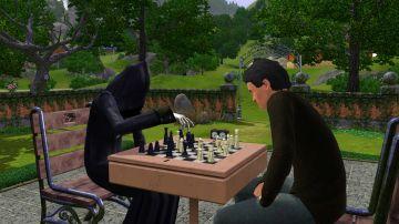 Immagine -2 del gioco The Sims 3 per PlayStation 3