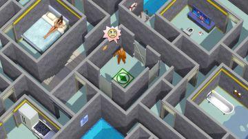 Immagine 0 del gioco The Sims 3 per PlayStation 3