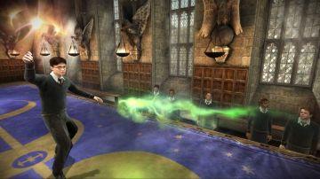 Immagine 0 del gioco Harry Potter e il Principe Mezzosangue per Xbox 360