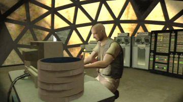 Immagine -11 del gioco Lost: Via Domus per Xbox 360