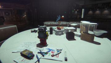 Immagine -2 del gioco Alien: Isolation per Xbox 360