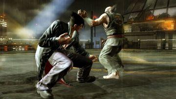 Immagine -5 del gioco Tekken 6 per Xbox 360