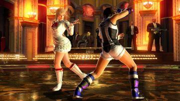 Immagine -4 del gioco Tekken 6 per Xbox 360