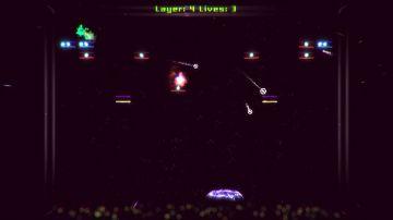 Immagine -7 del gioco Energy Invasion per PSVITA
