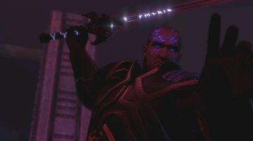 Immagine -13 del gioco Too Human per Xbox 360