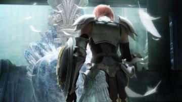 Immagine -3 del gioco Final Fantasy XIII-2 per PlayStation 3