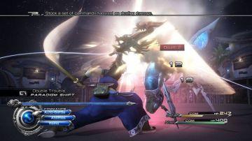 Immagine -2 del gioco Final Fantasy XIII-2 per PlayStation 3