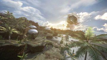 Immagine 0 del gioco Final Fantasy XIII-2 per PlayStation 3