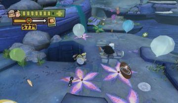 Immagine 0 del gioco Up per Nintendo Wii