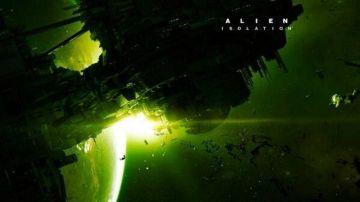 Immagine -5 del gioco Alien: Isolation per PlayStation 4