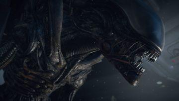Immagine -3 del gioco Alien: Isolation per PlayStation 4