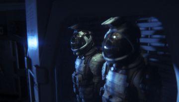 Immagine 0 del gioco Alien: Isolation per PlayStation 4