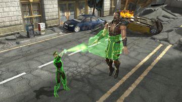 Immagine -4 del gioco Mortal Kombat Vs DC Universe per Xbox 360
