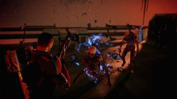 Immagine -4 del gioco Mass Effect 2 per Xbox 360