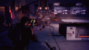 Immagine -3 del gioco Mass Effect 2 per Xbox 360