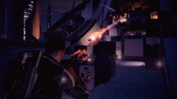 Immagine -2 del gioco Mass Effect 2 per Xbox 360
