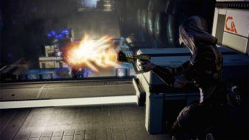 Immagine -1 del gioco Mass Effect 2 per Xbox 360