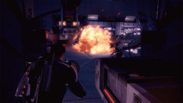 Immagine 0 del gioco Mass Effect 2 per Xbox 360