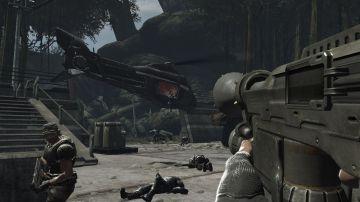 Immagine -3 del gioco Turok per PlayStation 3