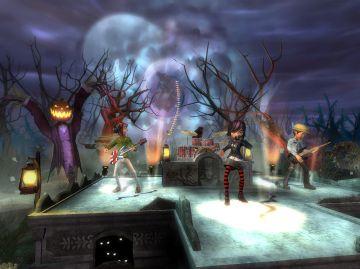 Immagine -5 del gioco Ultimate Band per Nintendo Wii
