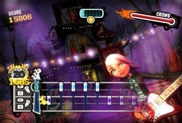 Immagine -2 del gioco Ultimate Band per Nintendo Wii