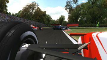 Immagine -3 del gioco Formula One Championship Edition per PlayStation 3