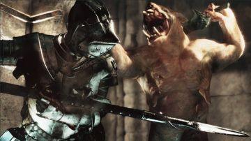 Immagine -5 del gioco Deep Down per Playstation 4