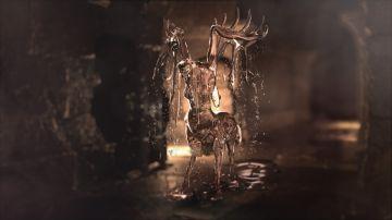 Immagine -4 del gioco Deep Down per Playstation 4