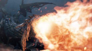 Immagine -3 del gioco Deep Down per Playstation 4
