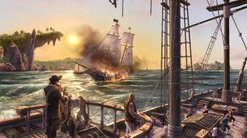 Immagine -5 del gioco Pirati dei Caraibi e L'armata dei Dannati per PlayStation 3
