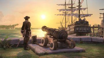 Immagine -3 del gioco Pirati dei Caraibi e L'armata dei Dannati per PlayStation 3