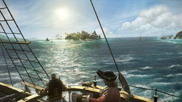 Immagine -2 del gioco Pirati dei Caraibi e L'armata dei Dannati per PlayStation 3