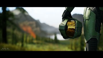 Immagine 0 del gioco Halo Infinite per Xbox One