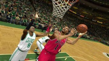 Immagine 0 del gioco NBA 2K13 per Nintendo Wii U