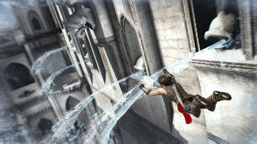 Immagine -3 del gioco Prince of Persia Le Sabbie Dimenticate per Xbox 360