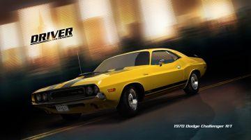 Immagine -8 del gioco Driver: San Francisco per Xbox 360