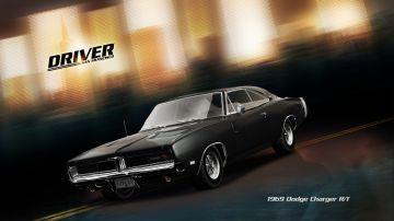 Immagine -5 del gioco Driver: San Francisco per Xbox 360