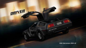 Immagine -4 del gioco Driver: San Francisco per Xbox 360